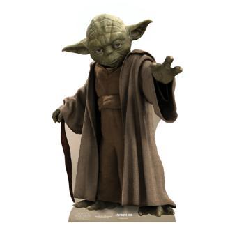 Statue Deco Grande Taille Inspirant Images Figurine Géante Ma Tre Yoda Star Wars Article De Fªte Achat