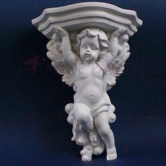 Statue Deco Grande Taille Inspirant Photos Les 66 Meilleures Images Du Tableau Anges Blancs Boutique