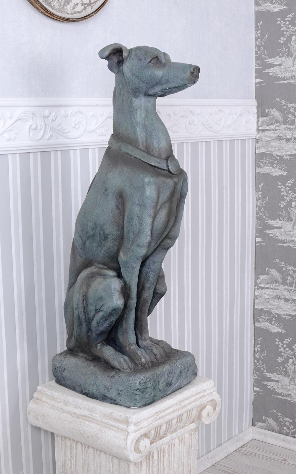 Statue Deco Grande Taille Nouveau Collection Statue En Pierre Pour Jardin Pour Traditionnel Sculpture De Jardin