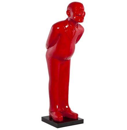 Statue Deco Grande Taille Nouveau Photos 11 Best Statue Deco Images On Pinterest
