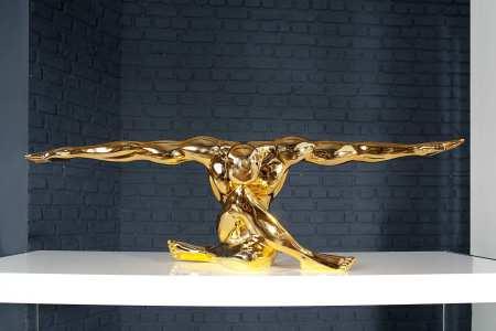 Statue Deco Grande Taille Nouveau Photos Best Home Design Statue Decoration Interieur