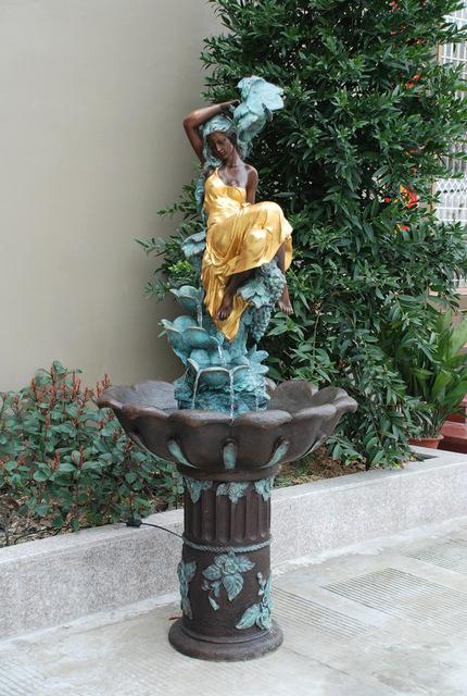 "Statue Deco Grande Taille Unique Image Statue Deco Jardin Exterieur Inspirant 70 ""l Europe De Grande Taille"