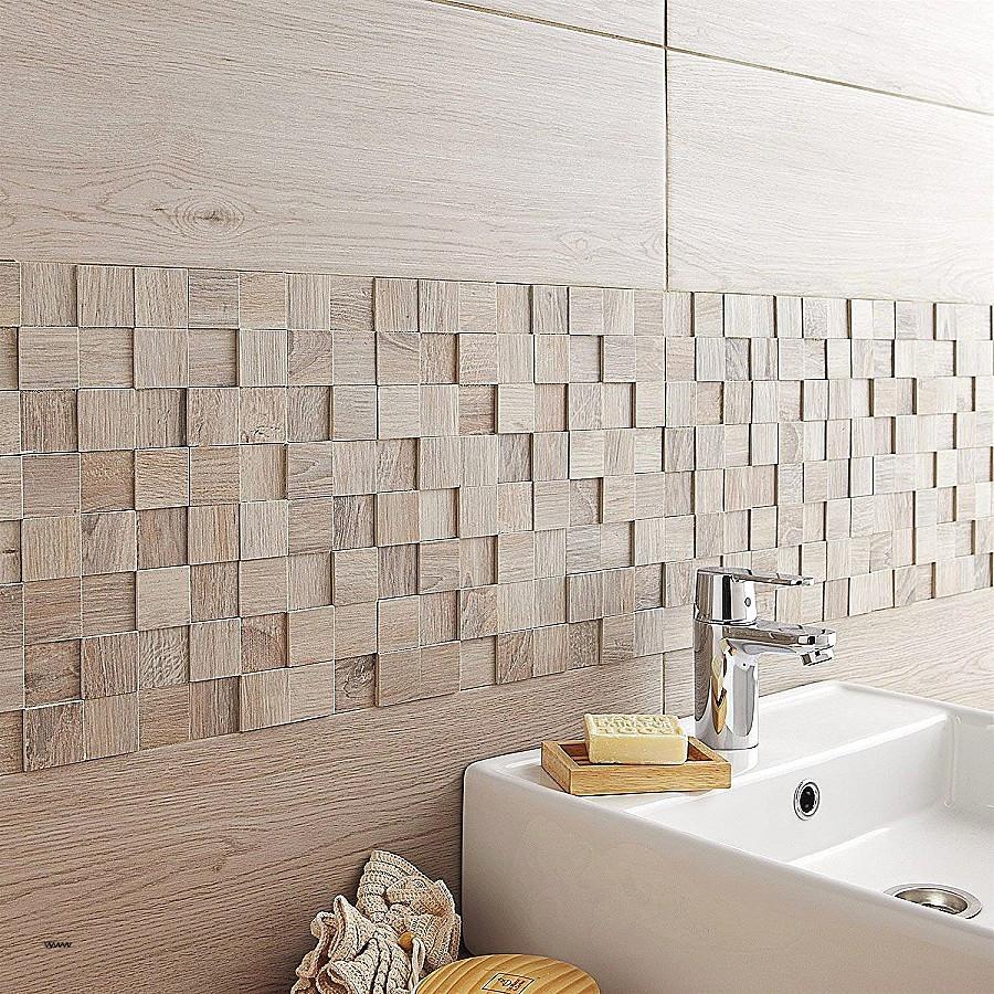 stickers carreaux de ciment leroy merlin meilleur de. Black Bedroom Furniture Sets. Home Design Ideas