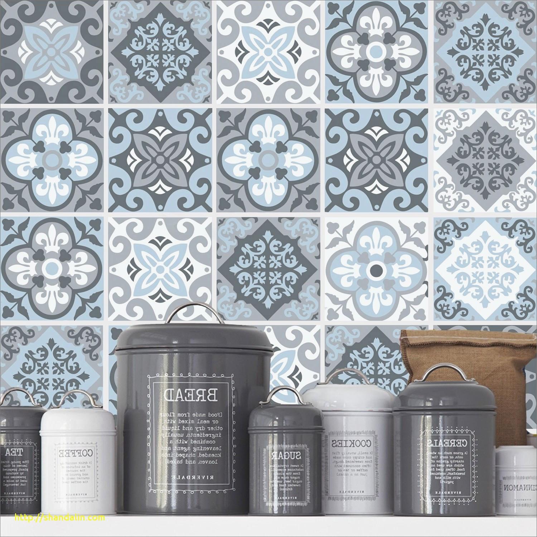 Stickers Carreaux De Ciment Leroy Merlin Luxe Collection Deco Salle