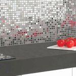 Stickers Carreaux De Ciment Leroy Merlin Frais Photos 30 élégant Carrelage Adhesif Mural Cuisine S Le Meilleur