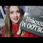 Stokomani toulouse Catalogue Beau Photos Unboxing Wootbox Octobre & Novembre Halloweek Most Popular Videos