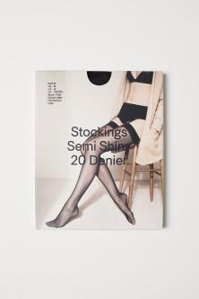 Stokomani toulouse Catalogue Unique Stock Chaussettes Et Collants Découvrez Notre Derni¨re Collection