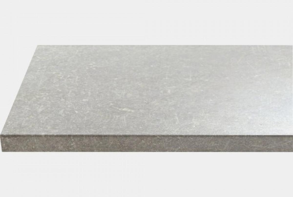 74 Nouveau Collection De Stratifié Carreau De Ciment