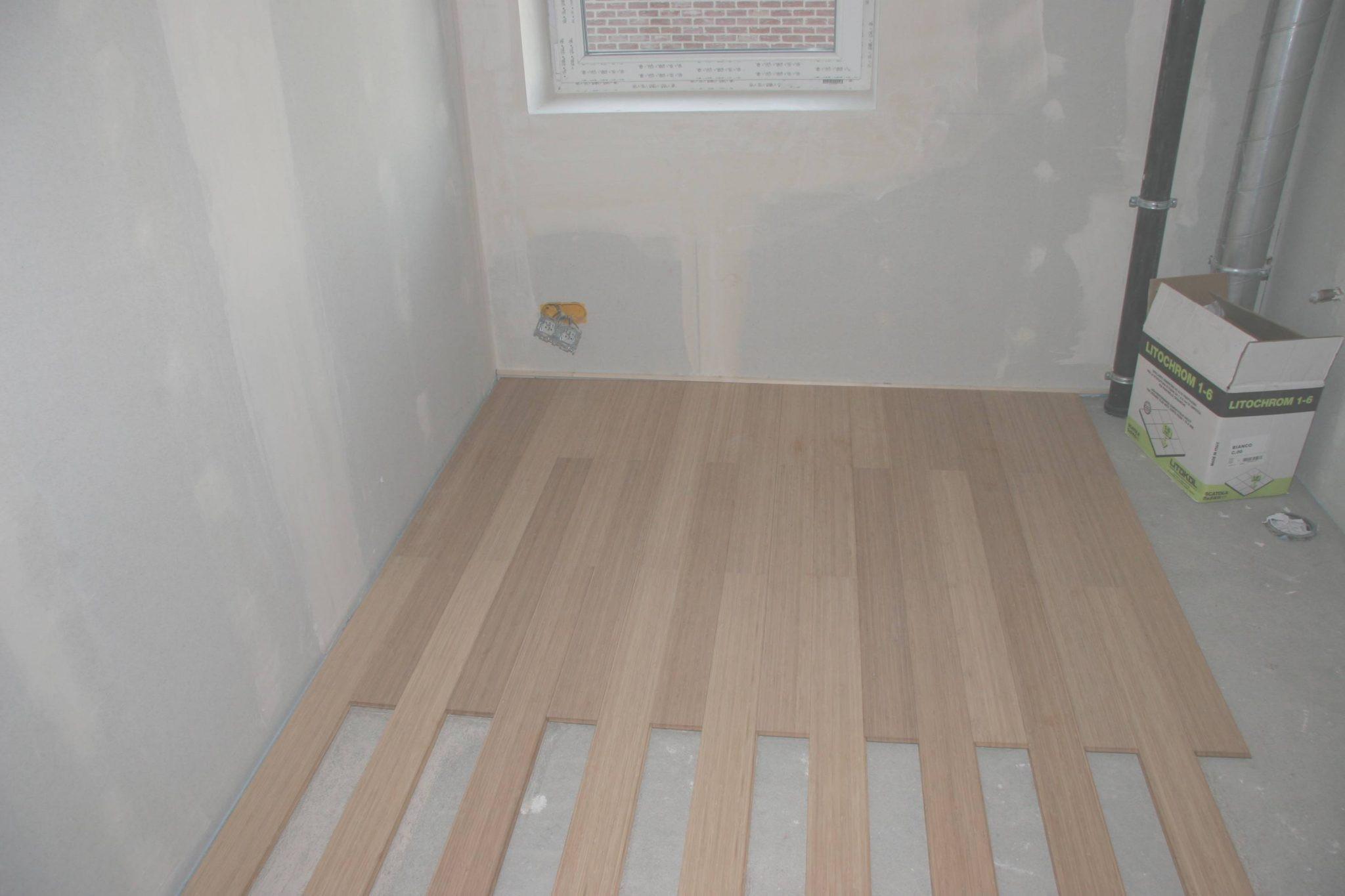 Stratifié Salle De Bain Castorama Luxe Images Parquet Flottant Ikea Pas Cher Avec Parquet Flottant Castorama Avec