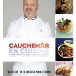 Streaming Cauchemar En Cuisine Élégant Photos Il A Osé Mars 2014 Idées Uniques Cauchemar En Cuisine Streaming