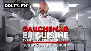 Streaming Cauchemar En Cuisine Nouveau Stock 29 Frais Image De Cauchemar En Cuisine Replay Intérieur De