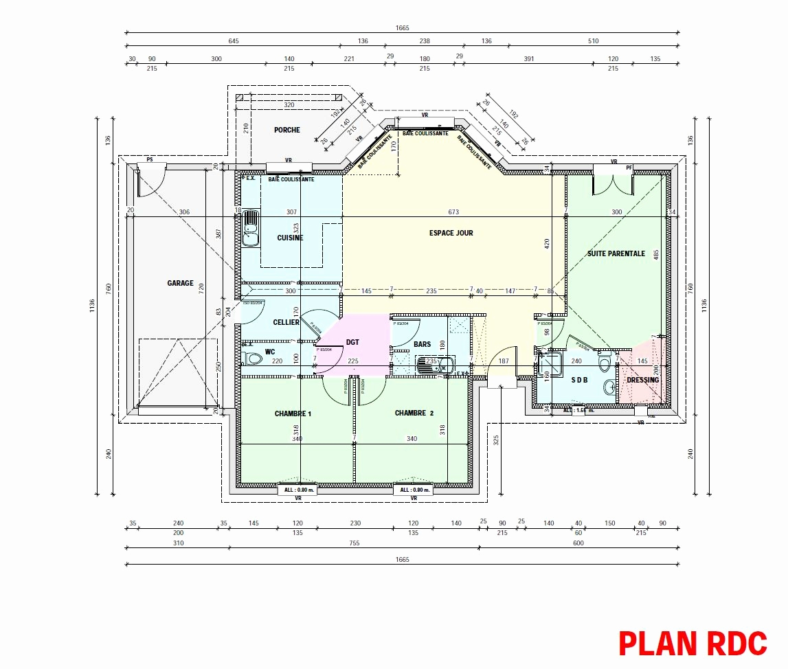 Suite Parentale Avec Salle De Bain Et Dressing Plan Élégant Collection 24 Luxe Plan Chambre Parentale Avec Salle De Bain Et Dressing
