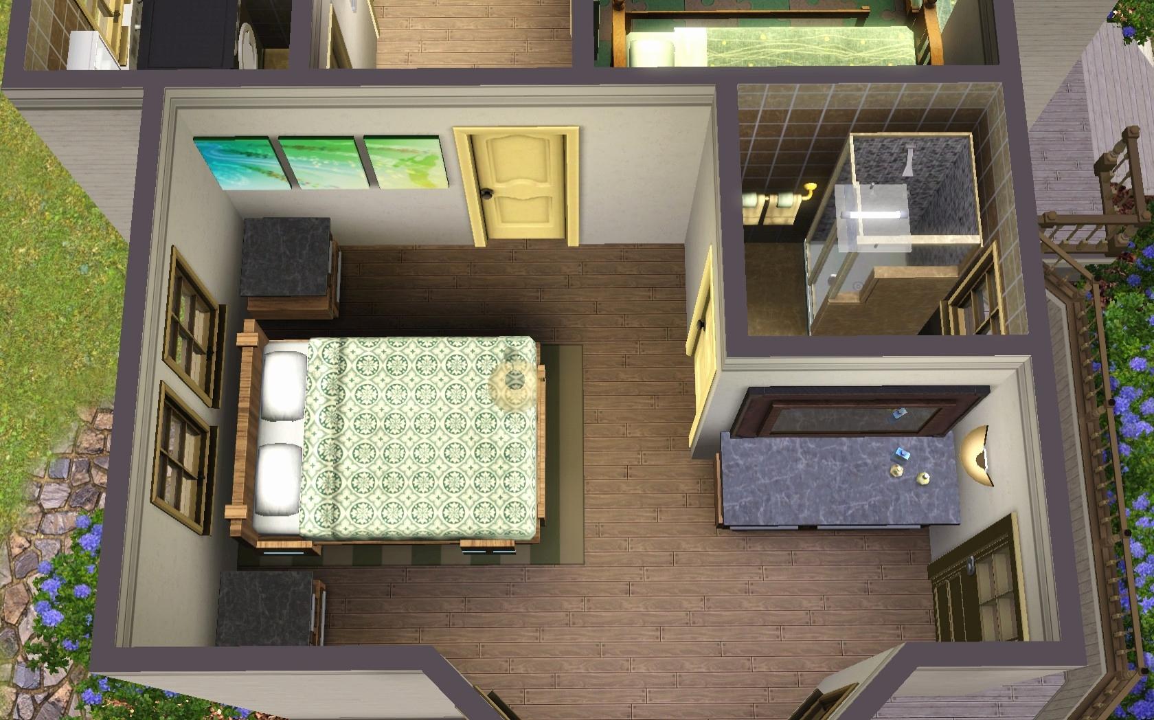 Suite Parentale Avec Salle De Bain Et Dressing Plan Élégant Stock 24 Luxe Plan Chambre Parentale Avec Salle De Bain Et Dressing