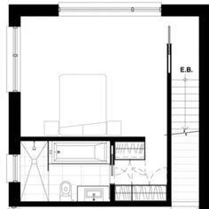 Suite Parentale Avec Salle De Bain Et Dressing Plan Inspirant Photos Les 92 Meilleures Images Du Tableau Salle De Bain Bathrooms Sur