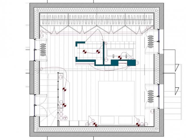 Suite Parentale Avec Salle De Bain Et Dressing Plan Nouveau Collection Plan De Suite Parentale Plan Suite Parentale Avec Salle De Bain Et