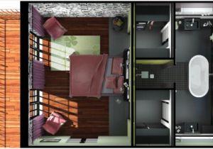Suite Parentale Avec Salle De Bain Et Dressing Plan Nouveau Photos Chambre Avec Salle De Bain Et Dressing Designs attrayants Taille