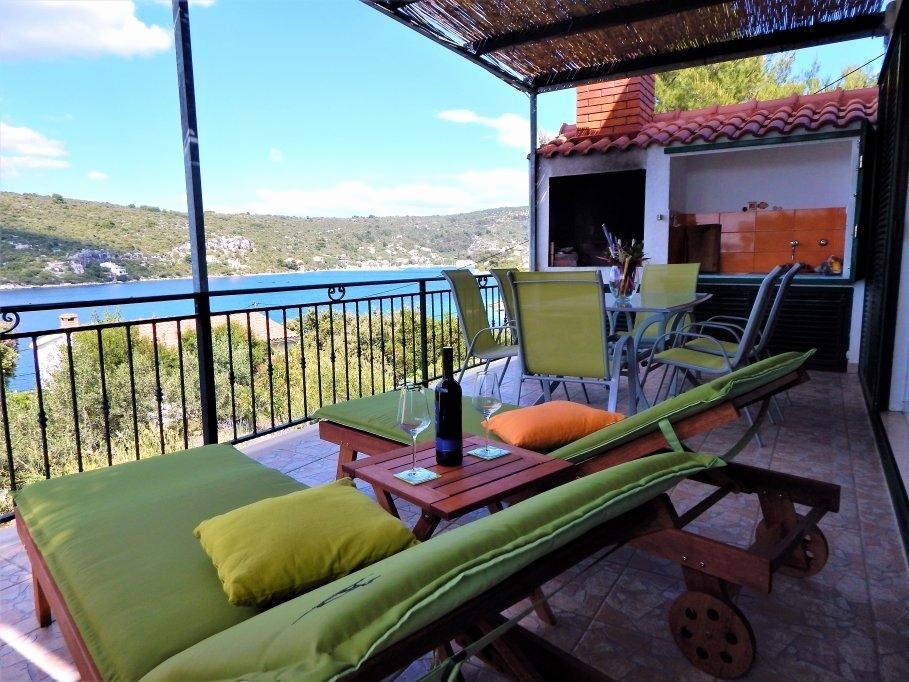Super U Salon Jardin Beau Photos Super U Salon De Jardin Meilleur De Maison De Vacances Villa Marela