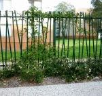Super U Salon Jardin Inspirant Photos Chaise De Jardin Super U Aussi Fabuleux Salon De Jardin En Promo