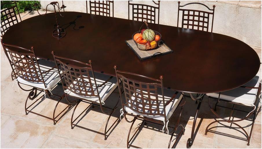 Super U Salon Jardin Luxe Images Table Et Chaise De Jardin En Resine Tressee Populairement Chaise