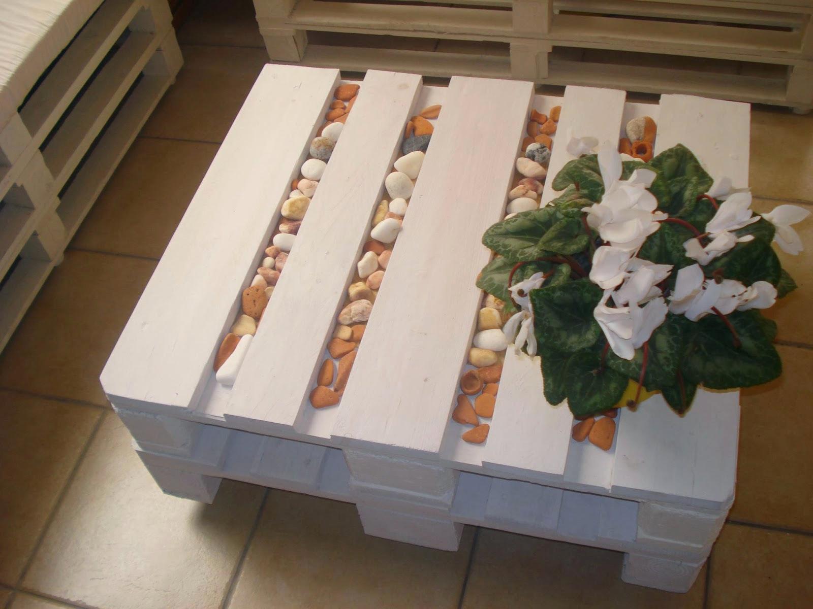 Super U Salon Jardin Nouveau Photographie Super U Table De Jardin Meilleur De Super U Table De Jardin
