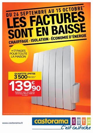 Suspension Monte Et Baisse Castorama Frais Photos Fil Electrique Tissu Castorama Génial Luminaires Castorama