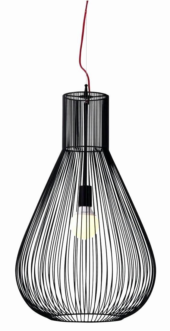Suspension Monte Et Baisse Castorama Impressionnant Photographie Résultat Supérieur 60 Beau Suspension Luminaire Moderne Galerie 2018