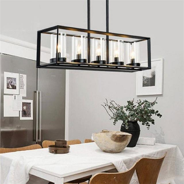 Suspension Monte Et Baisse Castorama Luxe Image Luminaire Pour Cuisine Moderne Lampe Pour Cuisine Moderne Luminaire