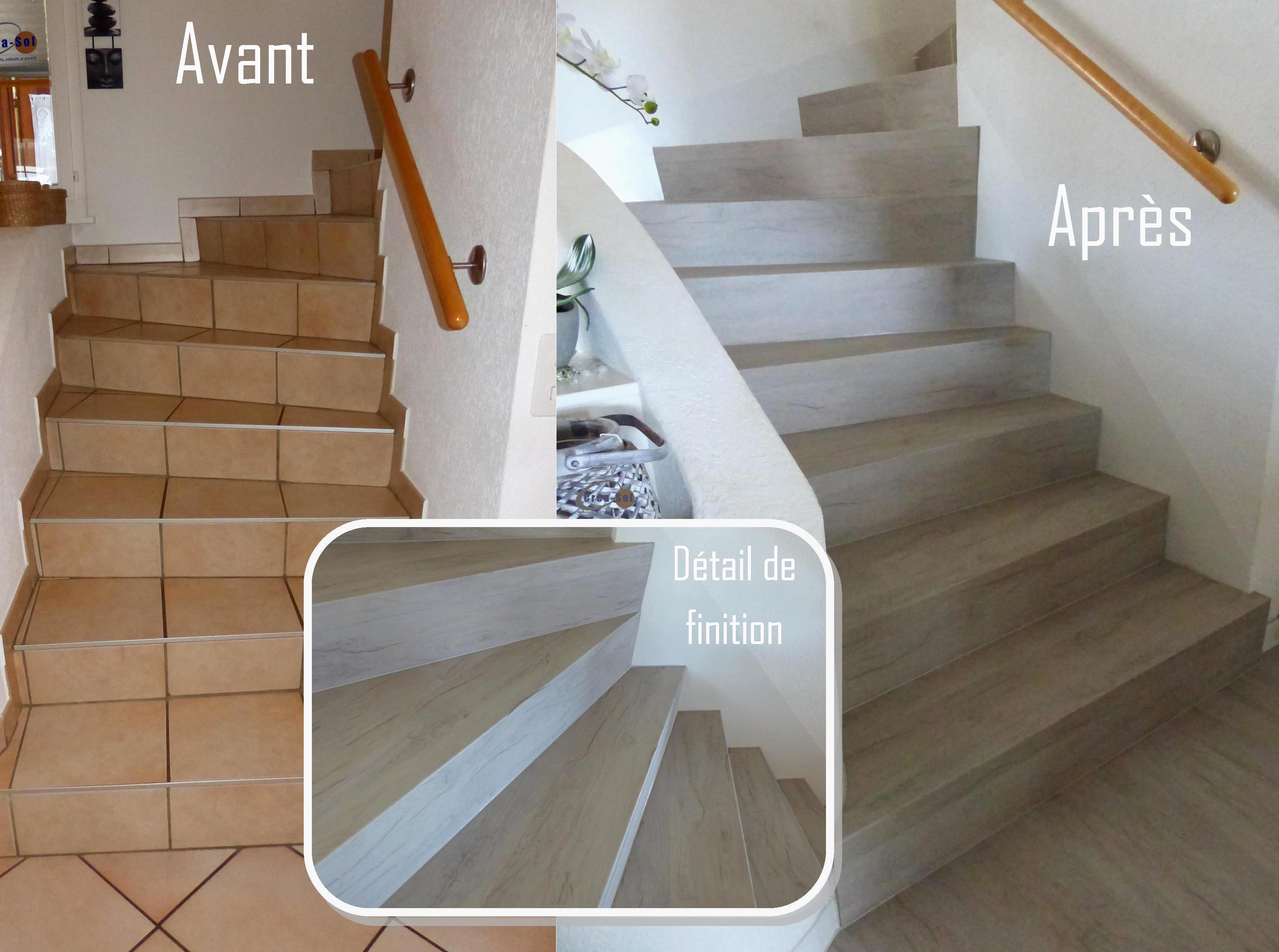 Suspension Monte Et Baisse Castorama Luxe Photos Magic Liss Castorama Enduit De Lissage Castorama Enduit De Lissage