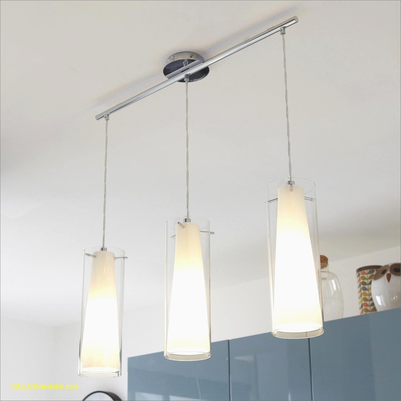 Suspension Monte Et Baisse Castorama Nouveau Galerie Luminaire Pour Cuisine Moderne Lampe Pour Cuisine Moderne Luminaire