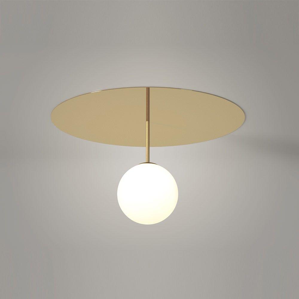 Suspension Monte Et Baisse Castorama Nouveau Images Plate and Sphere by atelier areti Lighting Electric