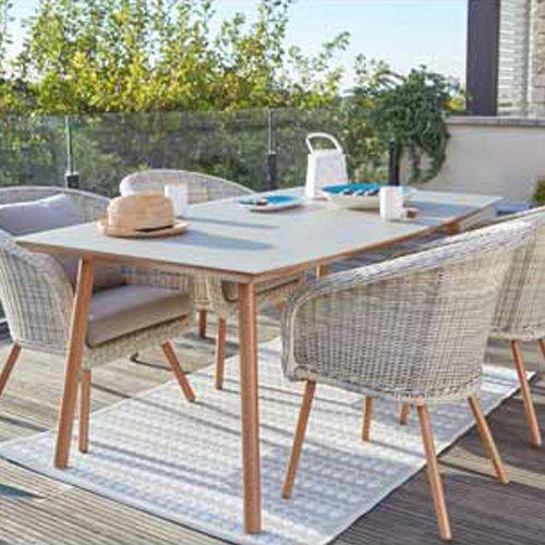 Table Bac A Sable Leroy Merlin Beau Photos Terrasse Bois Leroy Merlin Terrasse Bois Avec Spots Encastres Dans