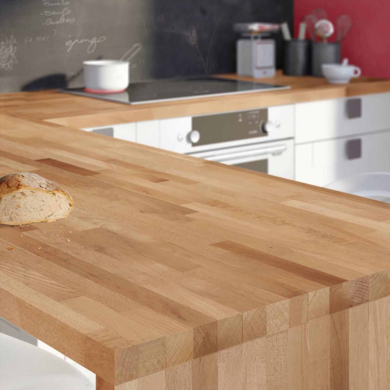 Table Bac A Sable Leroy Merlin Frais Galerie Plan De Travail Weldom Maison Design Apsip