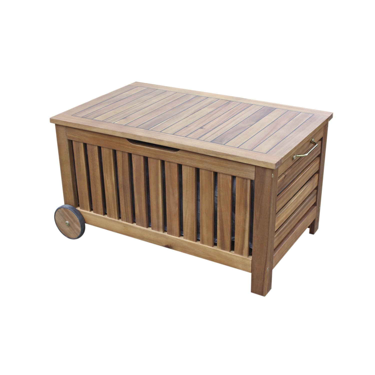 Table Bac A Sable Leroy Merlin Frais Photos Table De Jardin En Bois Avec Banc Integre Inspirant Love This