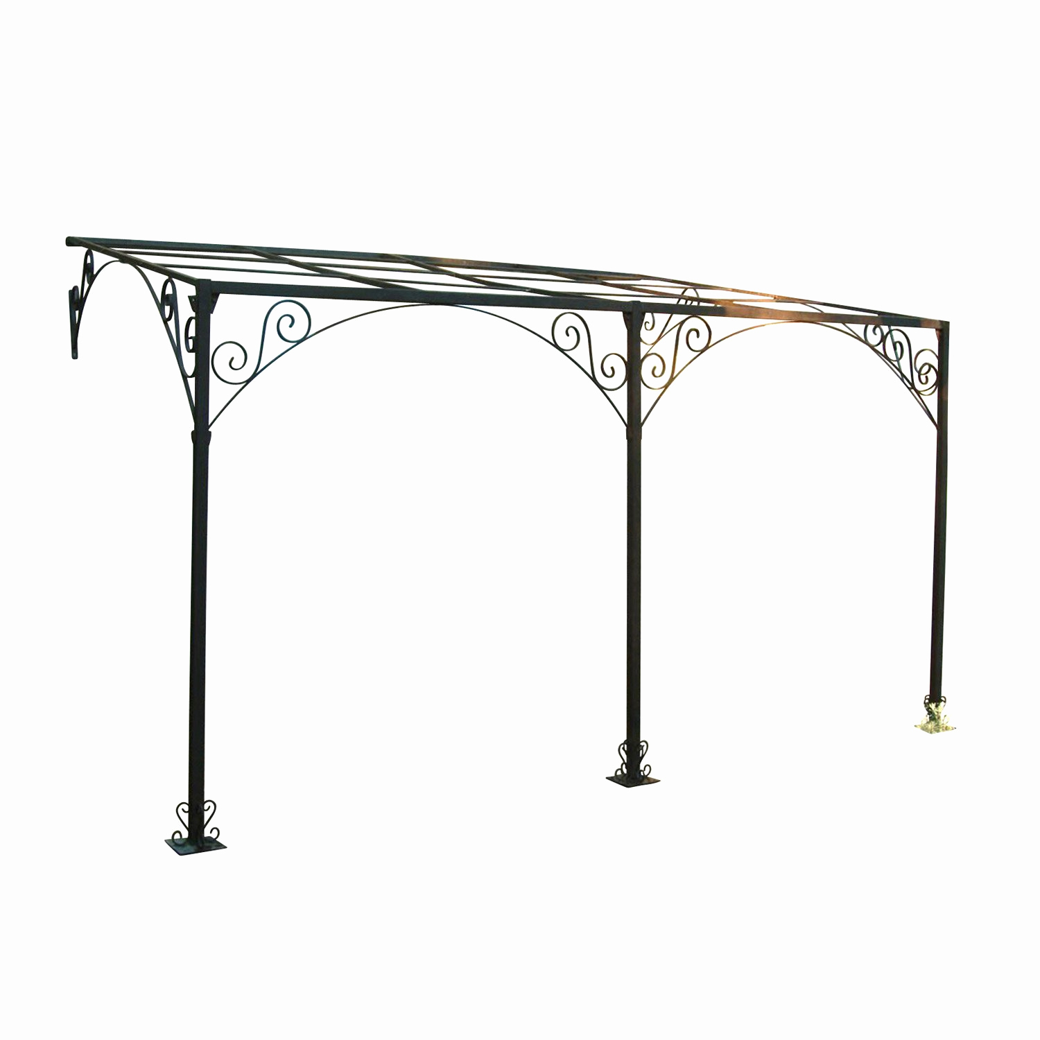 Table Bac A Sable Leroy Merlin Impressionnant Stock tonnelle Adossee Store Retractable Trendy Pergola Aluminium
