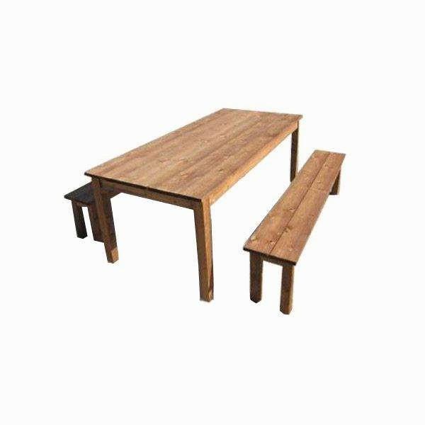 Table Bac A Sable Leroy Merlin Luxe Galerie Banc Leroy Merlin Meilleur De Banc Bois Interieur Banc De Cuisine En