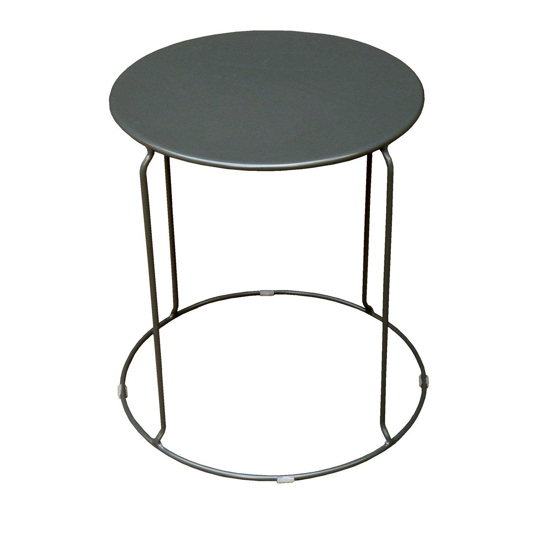 Table Bac A Sable Leroy Merlin Luxe Photographie Ides Dimages De Chevalet Pour Couper Bois Leroy Merlin