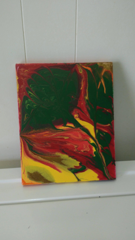 Table Bac A Sable Leroy Merlin Nouveau Images 37 Beau Galerie De Leroy Merlin Peinture Facade
