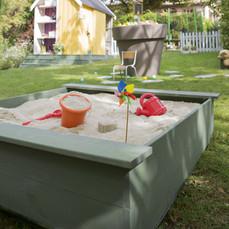 Table Bac A Sable Leroy Merlin Nouveau Photographie Achat Articles Jeux D Extérieur Jardin Pas Cher Sur Aushopping