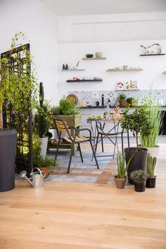 Table Bac A Sable Leroy Merlin Unique Stock 339 Best Jardin & Aménagement Extérieur Images On Pinterest