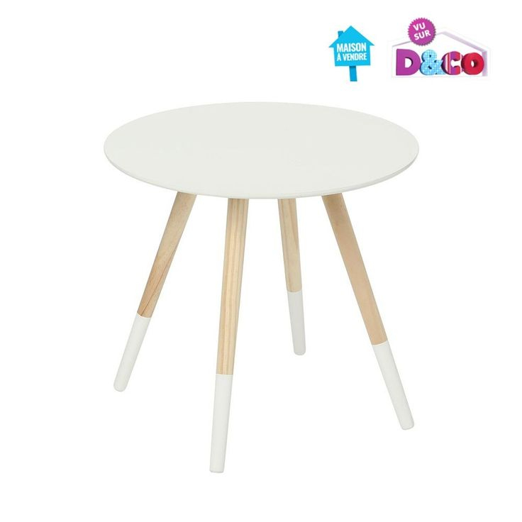 Table Basse Amazon Beau Collection 108 Best Design Scandinave Images On Pinterest