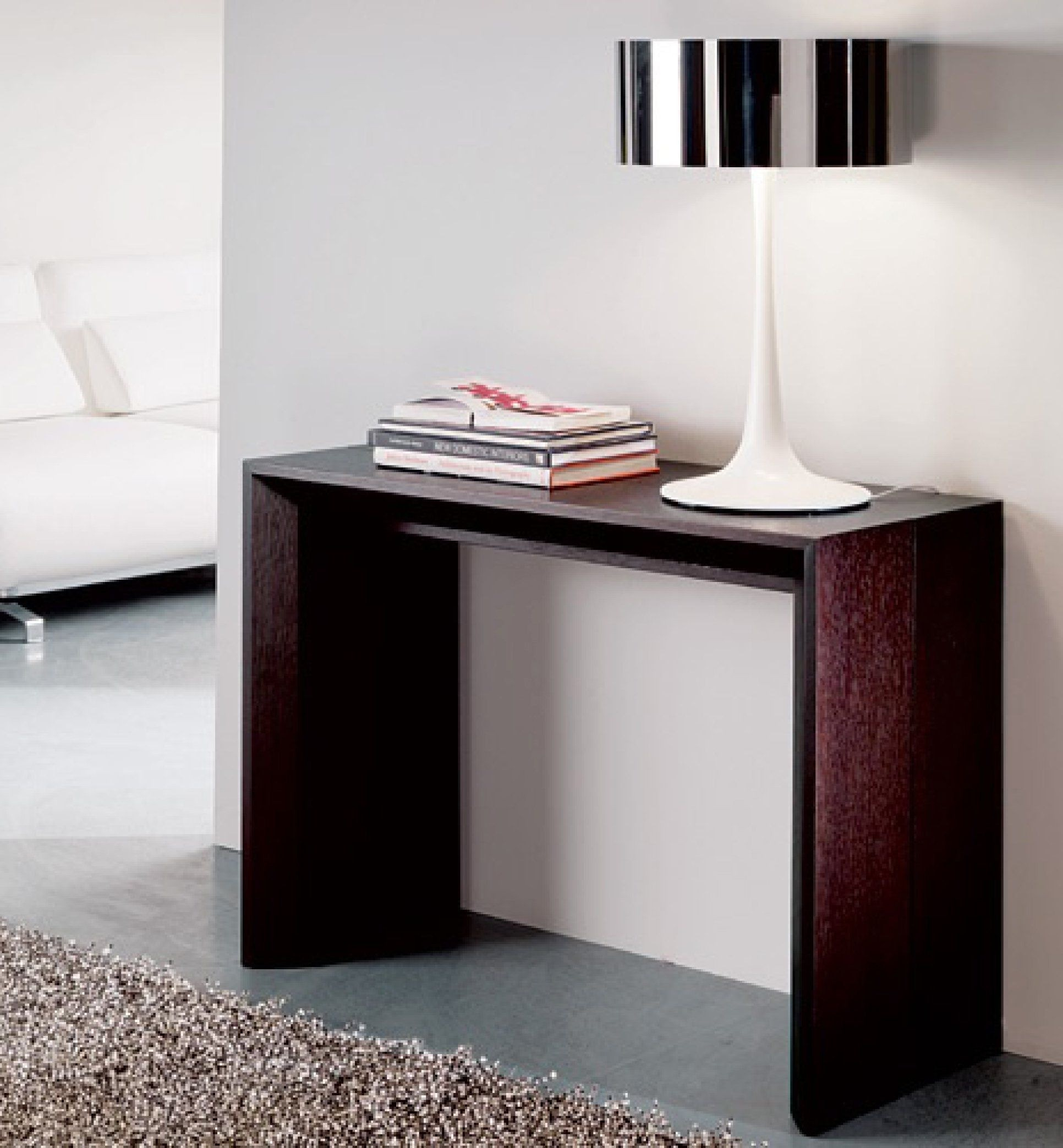Table Basse Amazon Beau Collection Mecanisme Table Basse Relevable Best Mp Home & Garden Der Beste