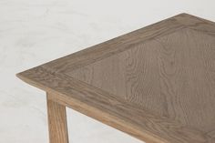 Table Basse Amazon Beau Image Amazon Flamant Carpenter Glass Coffee Table Weathered Natural