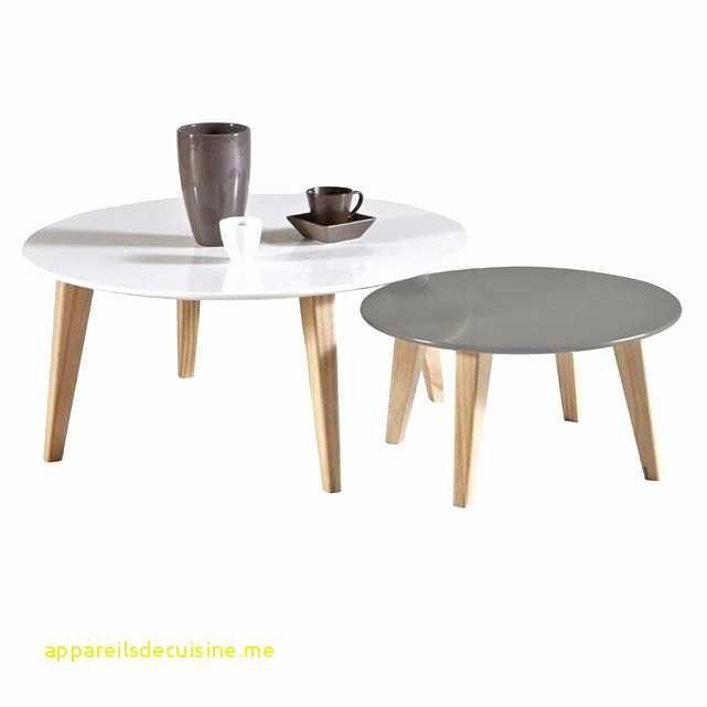 Table Basse Amazon Beau Photos Table De Salon Rectangulaire Unique Table Basse A Faire soi Meme