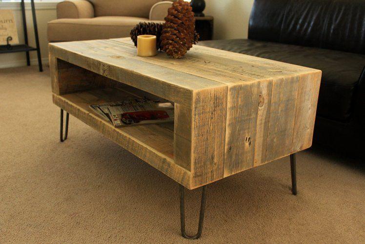 Table Basse Amazon Frais Photos Amazon Reclaimed Wood Coffee Table Handmade