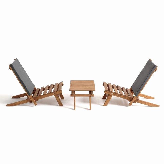Table Basse Amazon Frais Stock Table Basse Jardin Metal Frais L Ensemble De Jardin Oparon 2 Chaises