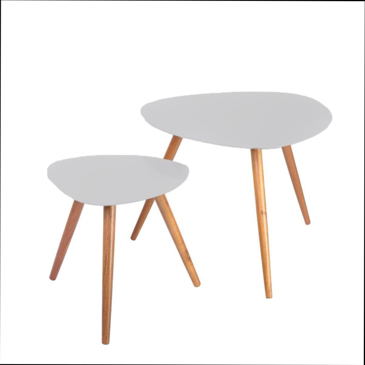 Table Basse Amazon Inspirant Galerie Emejing Table Basse Amazone Joshkrajcik Joshkrajcik
