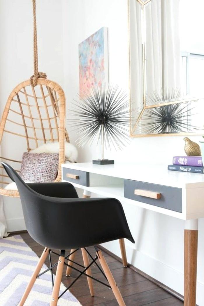 Table Basse Amazon Luxe Images Chaise Coloniale élégant Bureau En Teck Best Amazon Fauteuil De