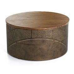 Table Basse Amazon Luxe Photos Table Basse Ronde Table Basse Plateau Bois Table Basse Rustique