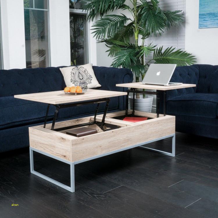 Table Basse Amazon Nouveau Collection Amazon Table Basse Best Amazon Cerise Sandy Brown Wood Lift top