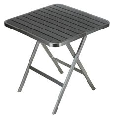 Table Basse Amazon Nouveau Galerie Amazon Finnhomy Portable Metal Folding Tray Side Table Small
